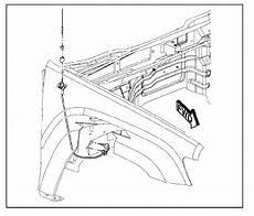 vehicle repair manual 2007 jeep commander parking system jeep commander repair manual 2007 2010 auto electrical wiring diagram