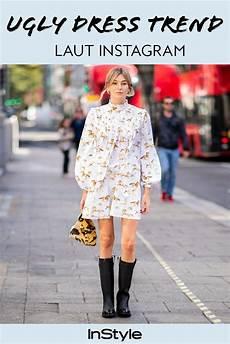 Pin Auf Kleider Trends
