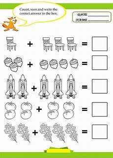 handwriting worksheets k5 21452 pictures of math worksheets math worksheets preschool math worksheets free printable