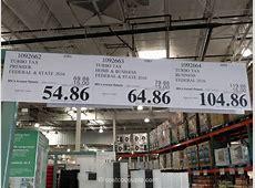 lowest price turbotax premier