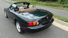 where to buy car manuals 1994 mazda mx 5 engine control 1990 1992 1994 1996 1998 2000 mazda miata mx5 workshop service repair manual