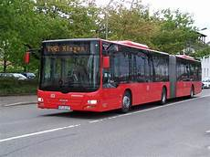 bus singen lion s city gelenkbus in singen am 14 05 10 bus bild de