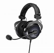 Headset Test 2018 F 252 R Spieler Kaufberatung Und Vergleich