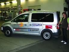 vw caddy erdgas neuwagen vw caddy ecofuel 485 km um nur 14 05 erdgas auto motor at