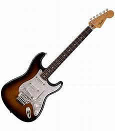 Fender Artist Dave Murray Strat Hhh Rw 2ts Malaga8