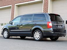 automotive repair manual 2002 chrysler town country parking system 2014 chrysler town and country touring stock 229453 for sale near edgewater park nj nj