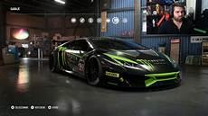 Todos Mis Coches Y Nuevo Lamborghini Hurac 193 N De Drift