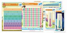 free printable classroom resources from mathletics
