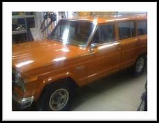base sport utility 4 door 1980 jeep cherokee base sport utility 4 door 5 9l for sale in hailey idaho united states for