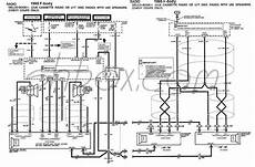 89 chevy camaro wiring diagram chevy camaro z28 5 7l 1981 wiring diagram