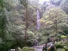 Top 5 Tempat Wisata Di Pasuruan Jawa Timur Info Tempat