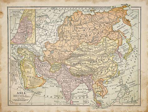 Indien Imperialism