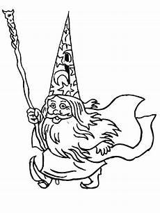 Zauberer Malvorlagen Java Zauberer Malvorlagen Malvorlagen1001 De