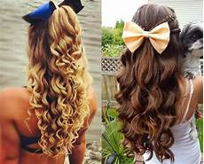 Hairstyles For Cheerleading absolutely cheer hairstyles any will