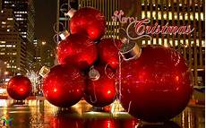 merry christmas 2013 hd wallpapers i have a pc