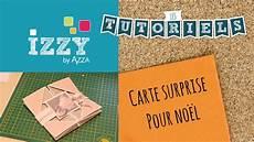 Carte Pour Cadeaux De No 235 L