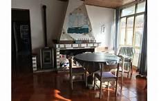 affitto tortoli privato affitta appartamento vacanze casa vacanze tortol 236