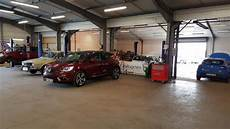 garage valognes occasions accueil valognes automobiles renault dacia v 233 hicule occasions atelier m 233 canique