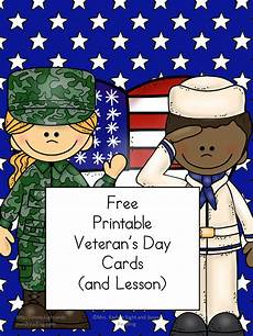 free printable veterans day cards free printable cards kindergarten activities and free printable