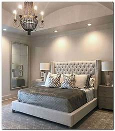 Warm And Cozy Bedroom Ideas by 30 Warm And Cozy Master Bedroom Decorating Ideas House