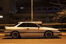 87 92 2nd mazda mx 6 626 coupe aka capella c2 gd8s