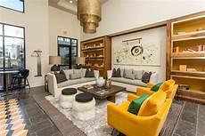 floor and decor tempe az floor decor and more tempe arizona review home co
