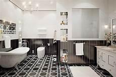 bagni liberty stile liberty design elegante e vintage per la tua casa