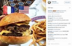 10 best dc food instagrams