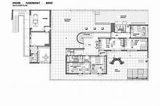 mies van der rohe house plans mies tugendhat buscar con google van der rohe mies