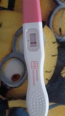 Schwangerschaftstest Vor Periode - presense schwangerschaftsfr 252 htest 5 tage vor periode g 252 ltig