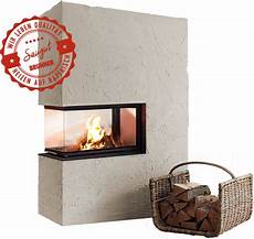 panorama fireplace panorama fireplaces with a view of the