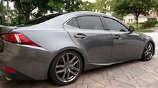 Fl F S 2015 Lexus Is250 Rwd F Sport Ngp Club Lexus Forums
