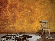 wandfarbe gold farbe wandgestaltung die besten 25 wandfarbe gold ideen auf