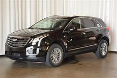 2019 cadillac suv xt5 2019 cadillac xt5 owners manual cadillac review
