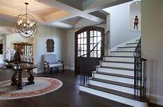 foyer lighting how to choose the lighting fixtures for your home a room