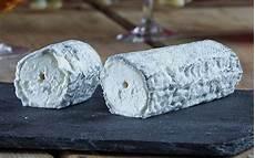 Buy Sainte Maure De Touraine Aoc Goats Cheese At Pong Cheese