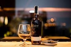 bicchieri da rum bicchieri da rum dove acquistarli al miglior prezzo