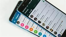 Telegram Mein Whatsapp Ersatz Androidpit