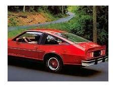 how cars work for dummies 1983 pontiac sunbird transmission control 1980 pontiac sunbird pictures cargurus