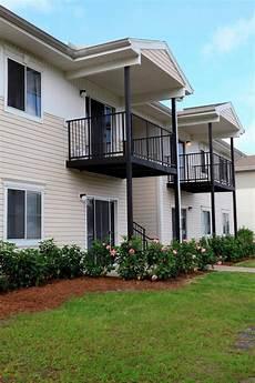 Apartment Gainesville Fl by Verdant Cove Apartments Gainesville Fl Apartment Finder