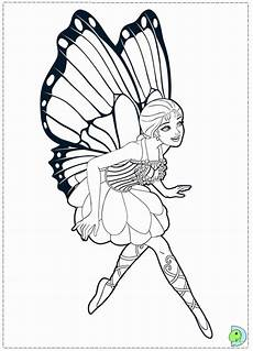 Ausmalbilder Prinzessin Fee Princess Coloring Page Coloring Home