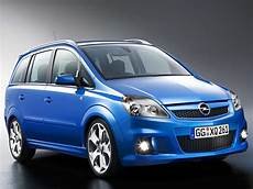 opel zafira 2005 car and car zone opel zafira opc 2005 new cars car