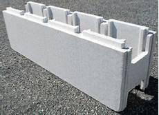 bloc polystyrène pour piscine 106635 piscine bloc poly