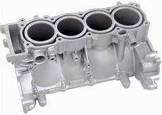 What Are The Differences Between A 4 Cylinder And 6