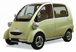 17 Best Images About Cars  Daihatsu On Pinterest Models