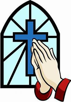 Free Christian Clipart Image free religious clip free