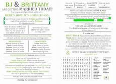 20 best diy wedding invitation templates envelopes envelope liners invitations enclosures