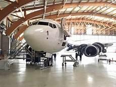 amac aerospace euroairport 26 july 2016 amac aerospace