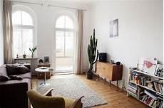 Wohnzimmer Living Room Wundersch 246 Ne 1 Zimmer