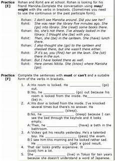 begripstoets gr 5 afrikaans grammar worksheets afrikaans teaching aids
